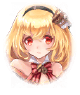 Eros (Archer 2★) Thumb.png
