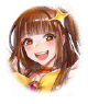 Eitaso (Archer 3★) Thumb.png