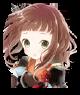 Amenonuhoko (Lance Knight 1★) Thumb.png