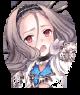 Rhongomyniad (Armored Lancer 3★) Thumb.png