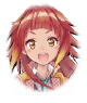 Apollo (Archer 1★) Thumb.png
