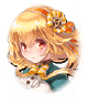 Eros (Bow Knight 3★) Thumb.png