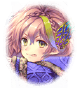 Mitum (Winged Knight 4★) Thumb.png