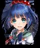 Yoichi (Archer 1★) Thumb.png