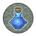 Potion of PPS