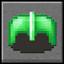 Green Machine.png