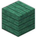 Ethereal Planks.png