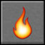Heating Up!.png