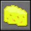 Cheese!.png