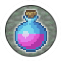 Potion of Beyond