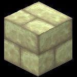 Endstone Bricks.png
