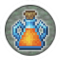Potion of Critical Strike