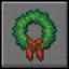 Winter Wreath.png