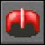 Crimson Knight.png