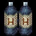 Hydrogen Tanks.png