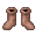 Granite Boots.png