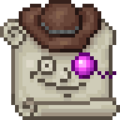 Paper Pete Textbox (Monocle).png