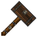 Chest Pickaxe (Level 3).png
