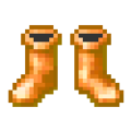 Topaz Boots.png