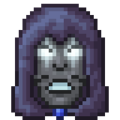 Chronos Textbox (Mad).png
