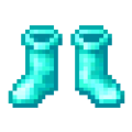 Diamond Boots.png