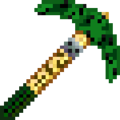 Cactus Pickaxe (Level 7).png