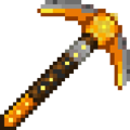 Amber Pickaxe (Level 9).png