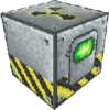 Atomic Furnace.png