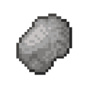 Moon Rock.png
