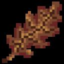 Leaf (5).png