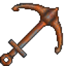 Anchor (Level 1).png