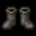 Lunar Boots.png