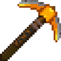 Amber Pickaxe (Level 5).png