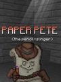 Paper Pete the Pencil-Slinger Splash.png