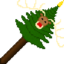 Festive Pickaxe (Level 1).png