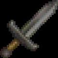 Lunar Sword