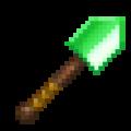 Emerald Shovel.png