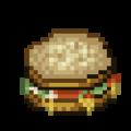 Mushroom Sandwich.png