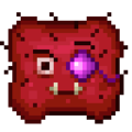 Meatloaf Textbox (Monocle 1).png