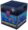 Aquatic Event Chest