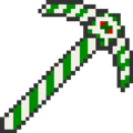 Candy Pickaxe (Level 4).png
