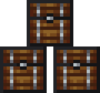 Chest Explorer.png