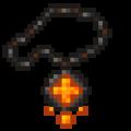 Lava Amulet.png