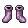Purpur Boots.png