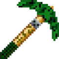 Cactus Pickaxe (Level 6).png