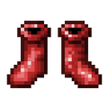 Scarlet Boots.png
