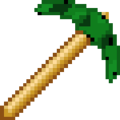 Cactus Pickaxe (Level 1).png