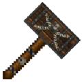 Chest Pickaxe (Level 5).png