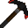Basalt Pickaxe (Level 6).png