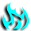 Blue Fire.png